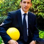 Ignacio Prat, E&TB Group General Manager elected new Spanish DMCs secretary