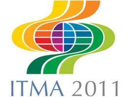 Itma Barcelona 2011 logo