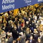 cc: World Economic Forum