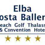elba_costa_ballena