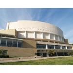 palacio de congresos de murcia