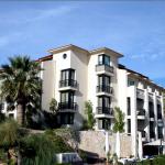 Hotel Estela 4* Promotion