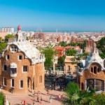 barcelona dmc destination