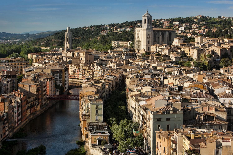 Reus Spain  city photos : ... coming up with new ideas » Blog E&TB Group Spanish DMC   E&TB Blog