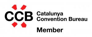 Catalunya Convention Member