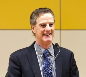 Rob Davinson