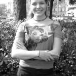Angie Jezierski