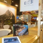 Foto EATB EIBTM