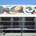Palacio_de_Congresos_y_Exposiciones_(Madrid)_01-2