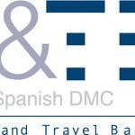 Logo ETB (Color)