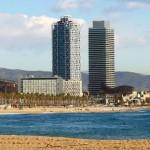 barcelona01