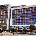 hotel-sb-plaza-europa