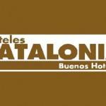 Patrocinador-Hoteles-Catalonia