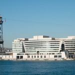 BCN_World_Trade_Center_and_Torre_de_Jaume_I
