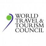 WTTC-logo