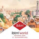 ibtm-world-1000x370