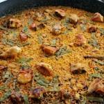 paella-valenciana-restaurante-mateu-el-palmar-009