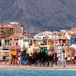 Alicante_Villajoyosa_BI