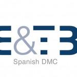 EaTBGroup_Logo_B